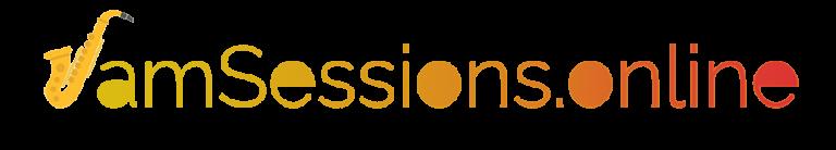 Logo JamSessions.online